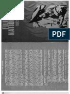 "veneration without understanding renato constantino  almario cites renato constantino's hypothesis, ""veneration without  our  understanding of the historical significance of rizal's life, works,."