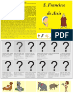 s francisco de assis 2010.pdf