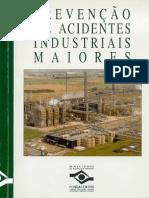 Prevencao de Acidentes Industriais Maiores 367 (1)