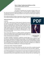 guia_politica_1950-197020101019203620