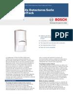 ISC PDL1 W18x Data Sheet EsES 2608759819