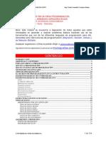 algoritmos  y  codificacion de pascal c++ etc (3)