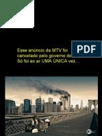 Anuncio_banido_da_MTV