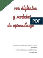 Informe Técnico Sobre Nativos Digitales