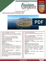 brochure sudafrica