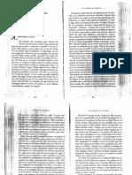 Cixous, Helene - La Venida a La Escritura