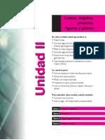 Equipo.pdf