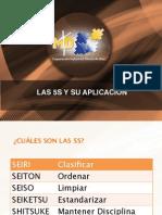 PRESENTACIÓN 5´S.pdf