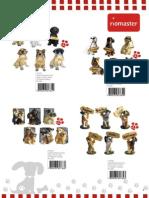 Folder Cachorro Resina 11.07.14 Em Baixa. PDF