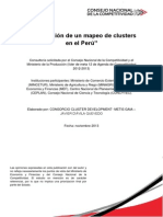 Informe Final Mapeo Clusters (2)