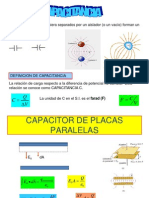 Capacitancia New