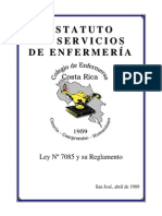 14.-ley-7085