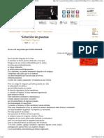 Selección de poemas • La Jiribilla.pdf