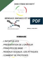 CamCyberSec_FGI_reseaux_sociaux_et_securite_version_1.1.pptx