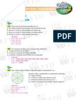 MATV324a40.pdf