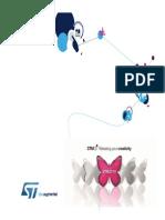 Training_F4_V1.3.pdf