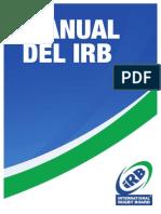 IRB Handbook Spanish Website Version