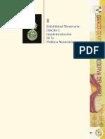 folleto-institucional-2