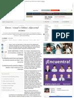 'Emos', 'visual' o 'lolitas' 18 08 2008.pdf