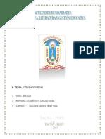 PRACTICA Nº6 CELULA vegetal.docx