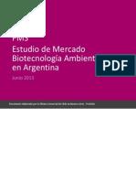 1377537712PMS Argentina Biotecnologia 2013
