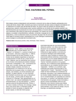 Adán 2004 - Ultras Culturas del fútbol.pdf
