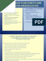 StatePAC Presentation FRENC