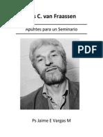 Bas c Van Fraassen