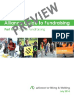 Online Fundraising Guide Preview