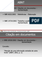 ABNT.ppt.ppt