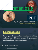 Leishmaniasis-2