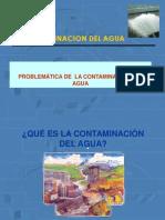 Ecologia Clase 7 2012