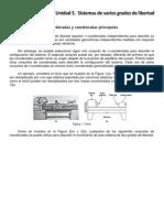 VM - Unidad V.docx