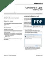En1b0041-Ie10r0414 CPOBalance Install