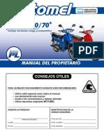ECO70-110_1374077900(1)
