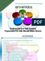 Curso360Grados PDF