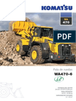 WA470-6_LC_VSSS003002_1202