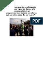Proyecto de Aula Documento 1.