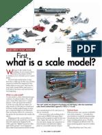 Build Great Models 1