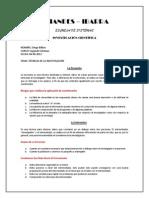 DEBER TECNICAS INVESTIGACION 04-06-2012.docx