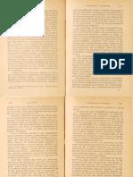 Luiggi Fabbri-Sindicalismo-parte2.pdf