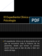 Expediente clinico.pptx