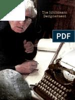 Schildmann Decipherment