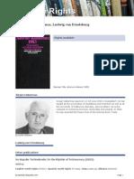 Adorno Konferenz 28060