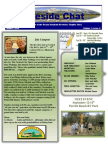 fireside chat for august  2014