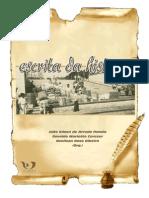 escrita_da_historia.pdf