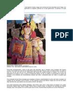 Galeria destinada a los 14 Incas del Imperio Incaico.docx