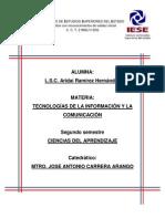 Historia de La Tecnología_ Act. 2 Aridaí Ramírez