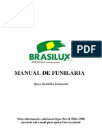 Manual de Funilaria