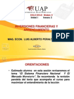 Semana 2-Inversiones Financieras